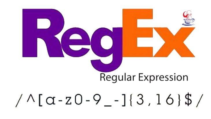 Java Regular Expression Tutorial