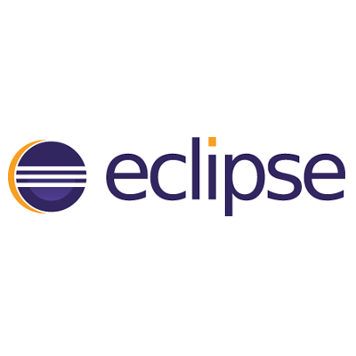 Hướng dẫn tạo Java Project trong Eclipse IDE
