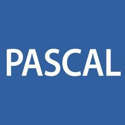 Bài tập Pascal – Kiểm tra số chính phương trong mảng một chiều